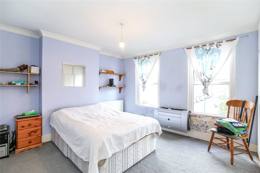House for sale in Woodcroft Road, Thornton Heath, CR7 7HF - view - 6