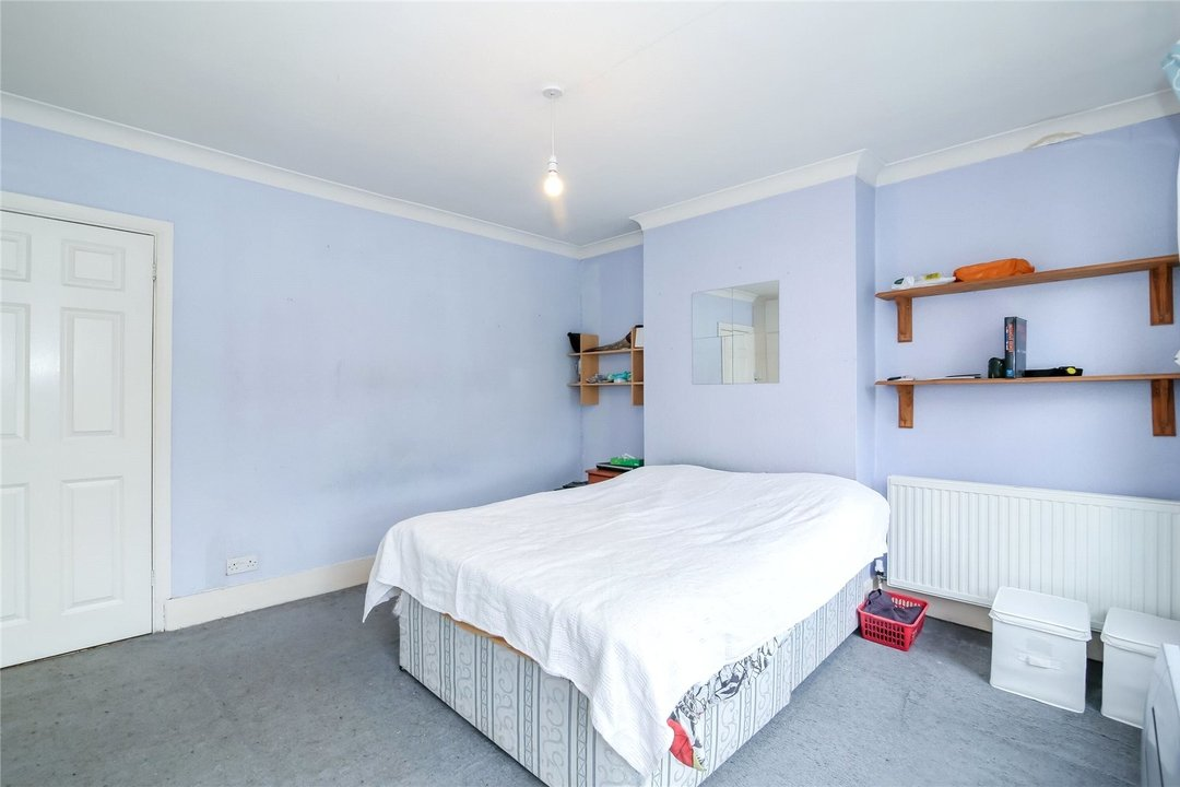 House for sale in Woodcroft Road, Thornton Heath, CR7 7HF - view - 7
