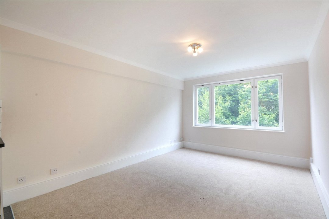 to rent in Devonport, 23 Southwick Street, W2 2QH - view - 1