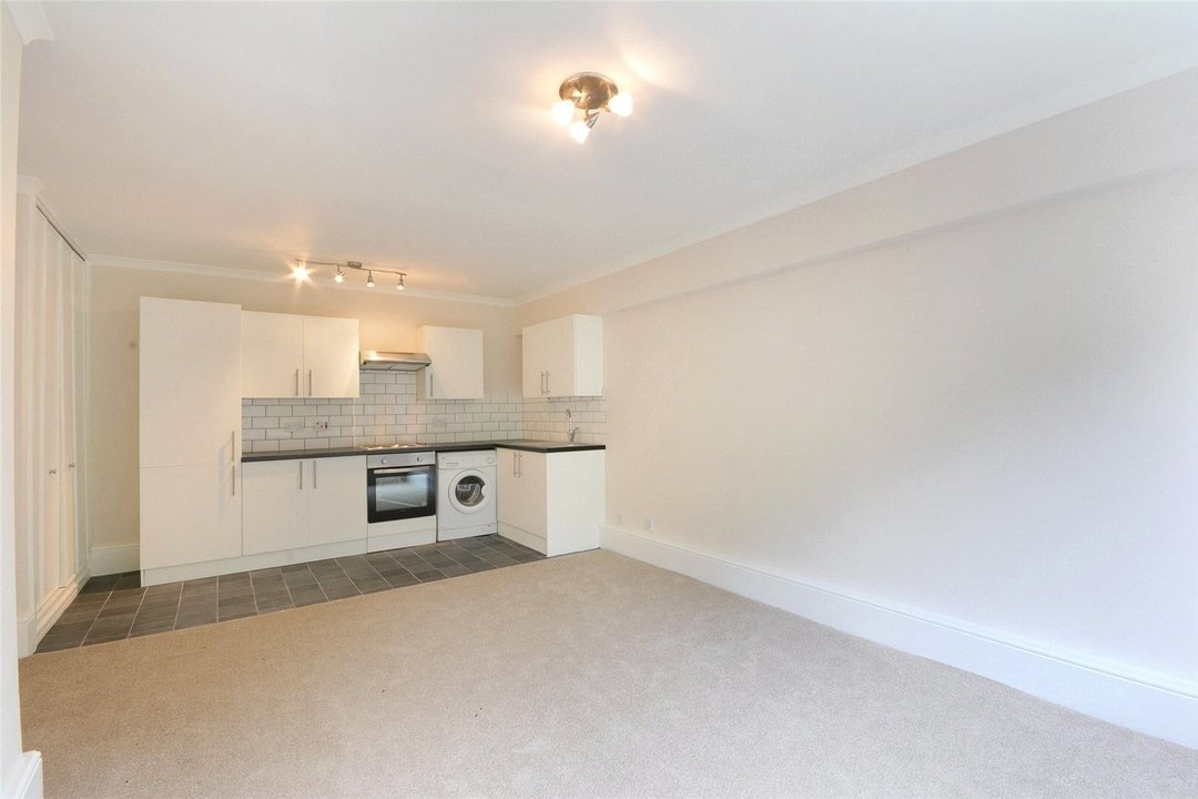 to rent in Devonport, 23 Southwick Street, W2 2QH - view - 2