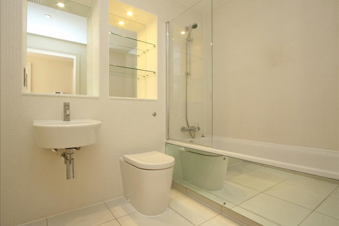 Flat to rent in Grant House, 90 Liberty Street, SW9 0BZ - view - 3