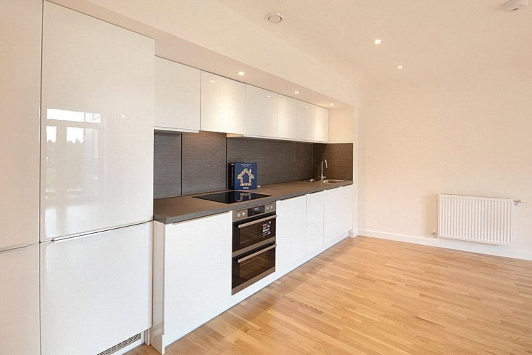 to rent in Lakeside Drive, , NW10 7FR - view - 1