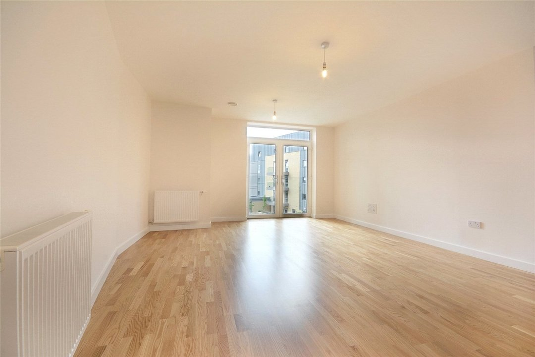 to rent in Lakeside Drive, , NW10 7FR - view - 4