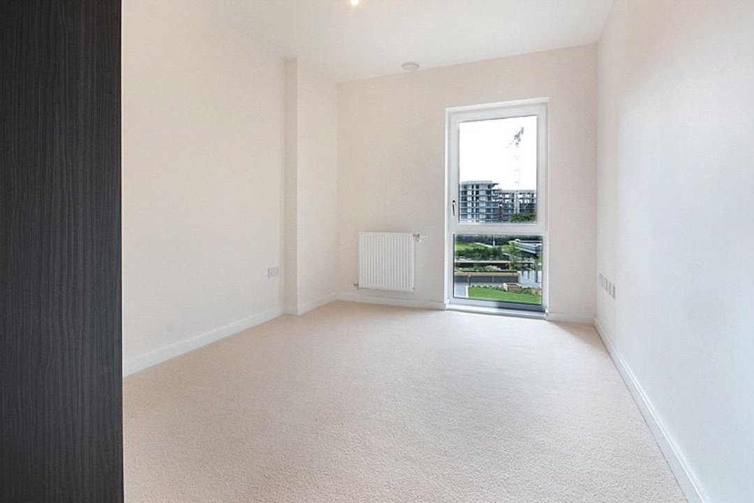 to rent in Lakeside Drive, , NW10 7FR - view - 5