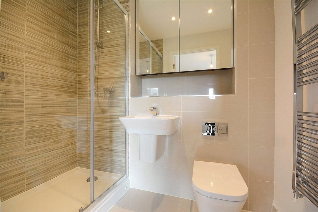 to rent in Lakeside Drive, , NW10 7FR - view - 7