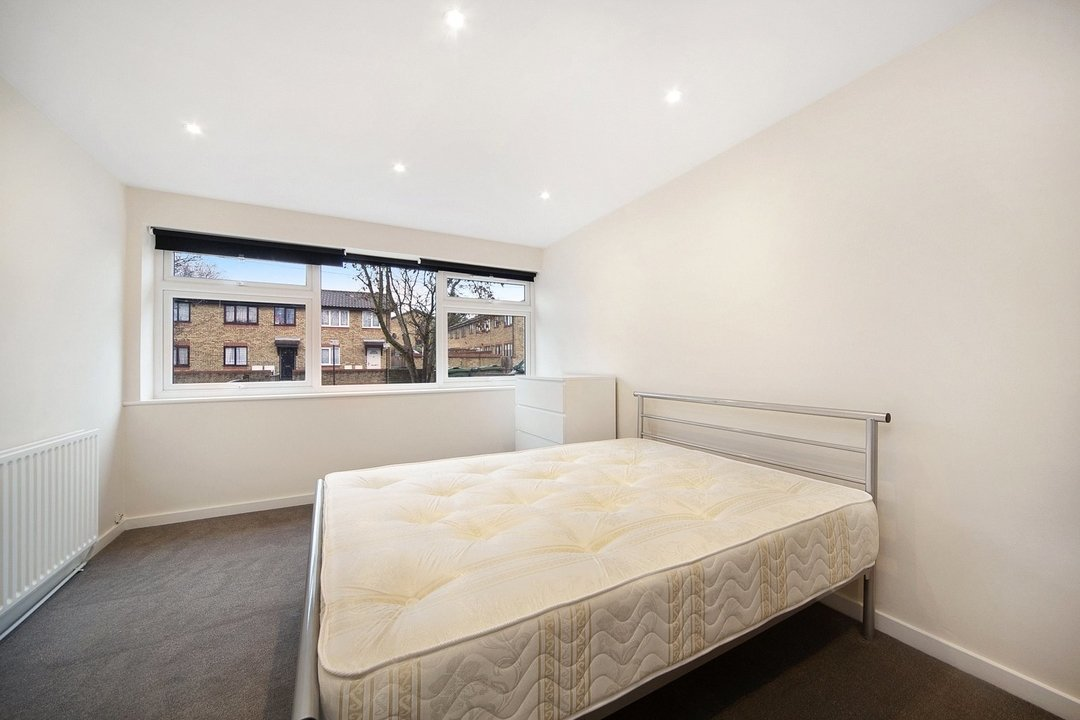 House to rent in Lyham Road, London, SW2 5QA - view - 5