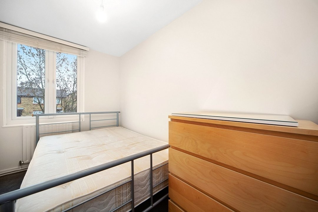 House to rent in Lyham Road, London, SW2 5QA - view - 9