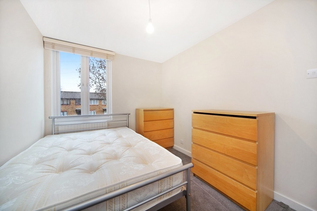 House to rent in Lyham Road, London, SW2 5QA - view - 8