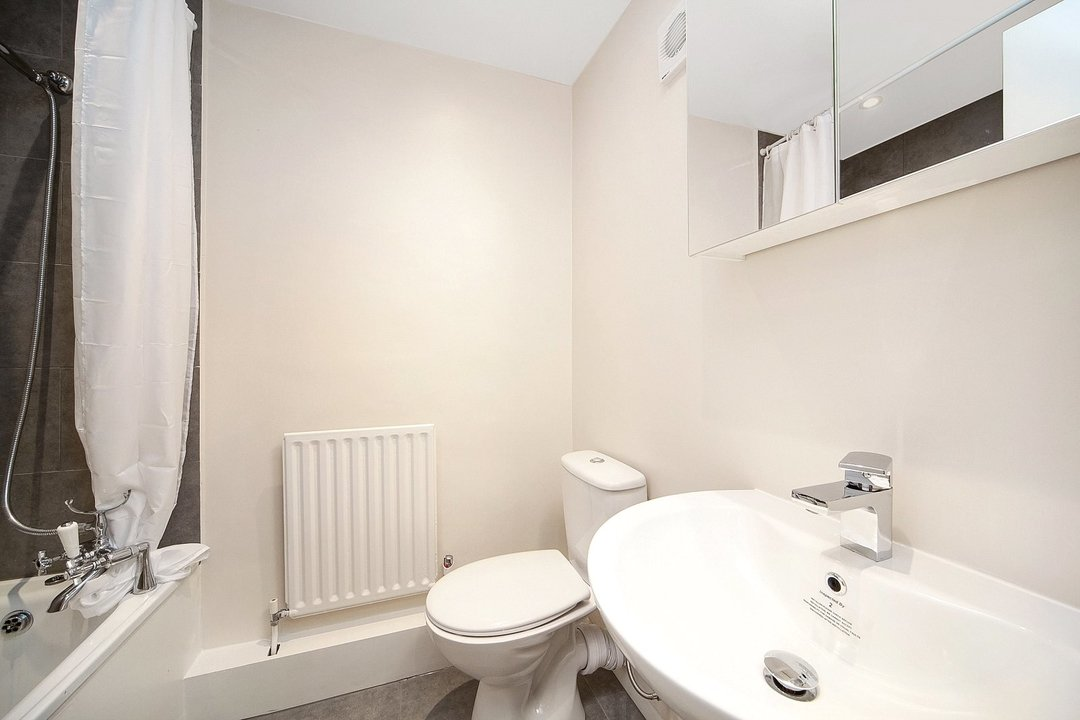 House to rent in Lyham Road, London, SW2 5QA - view - 10