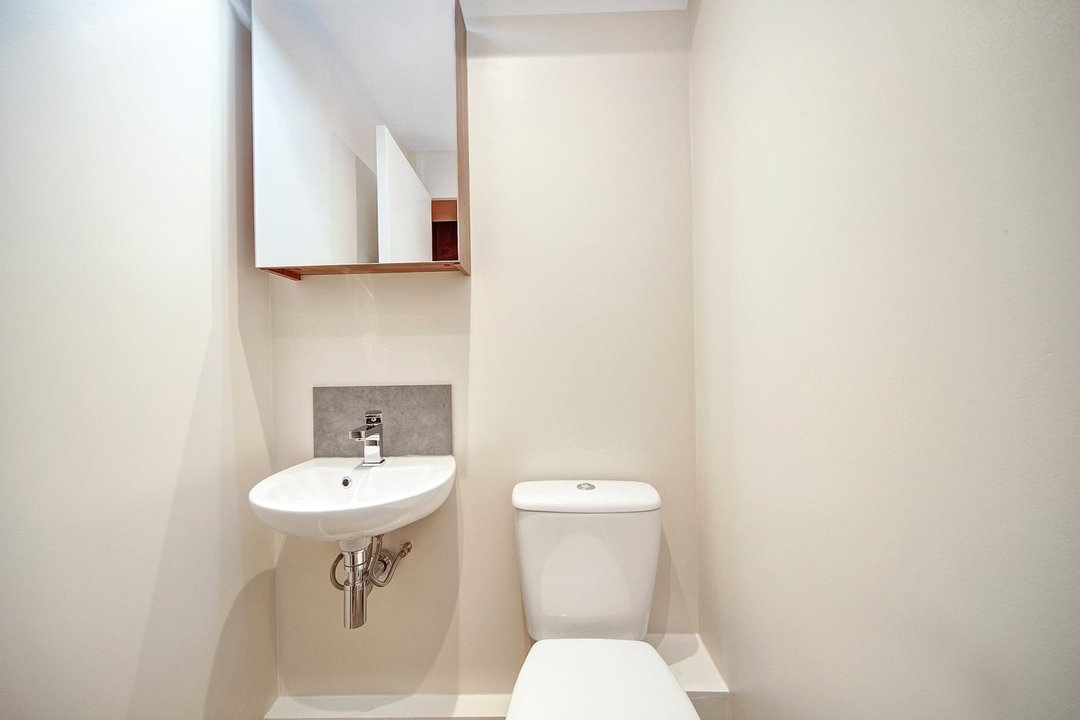 House to rent in Lyham Road, London, SW2 5QA - view - 7