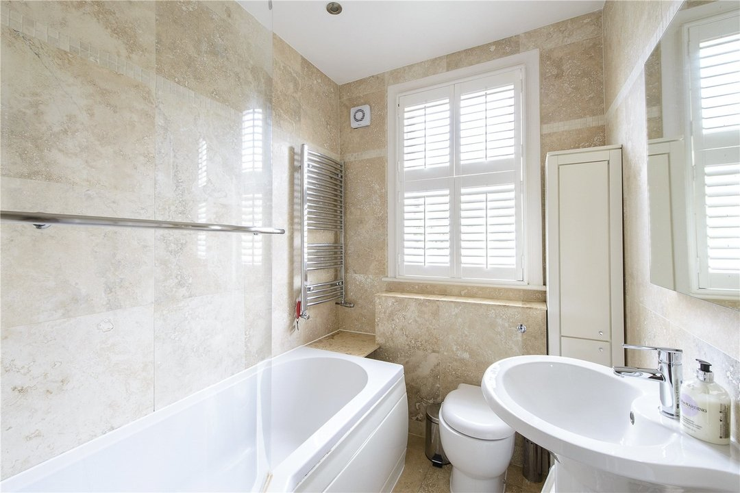 House to rent in Muncaster Road, London, SW11 6NU - view - 7