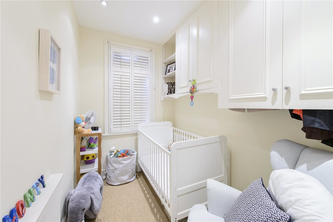 House to rent in Muncaster Road, London, SW11 6NU - view - 9
