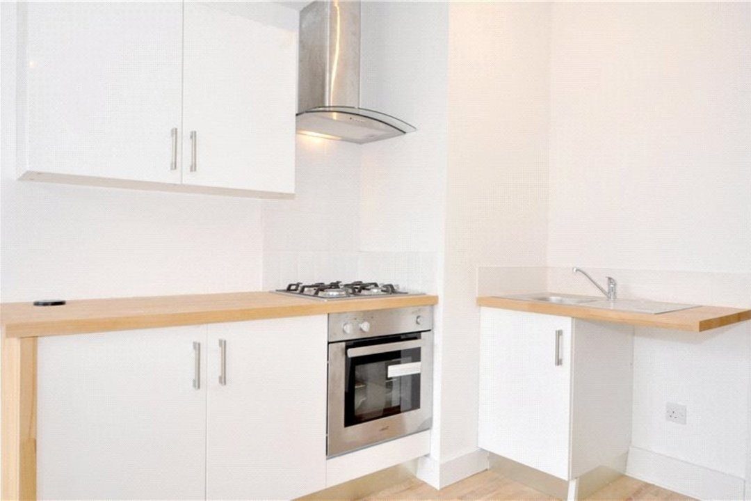 to rent in Porchester Road, London, W2 6ET - view - 3