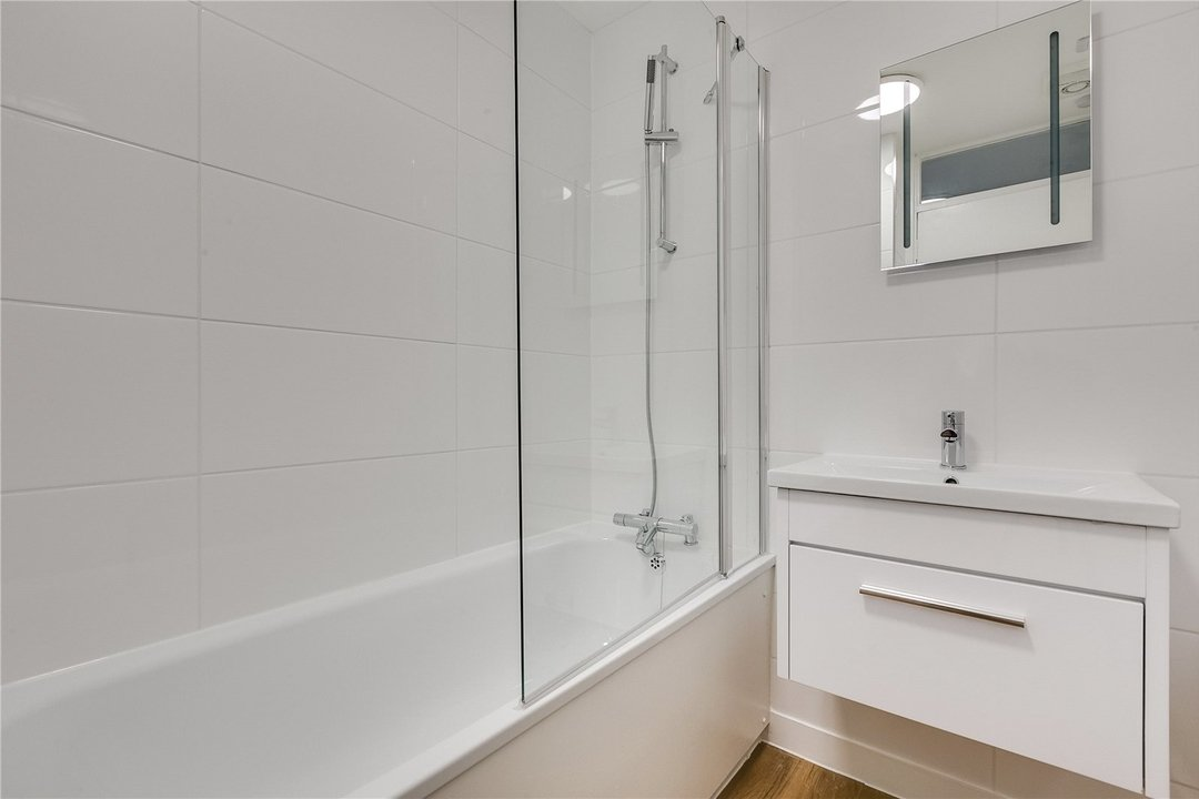 Flat to rent in Turenne Close, London, SW11 2RA - view - 7