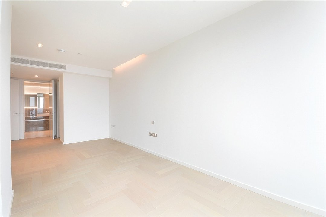 Flat to rent in Upper Ground, London, SE1 9RB - view - 12