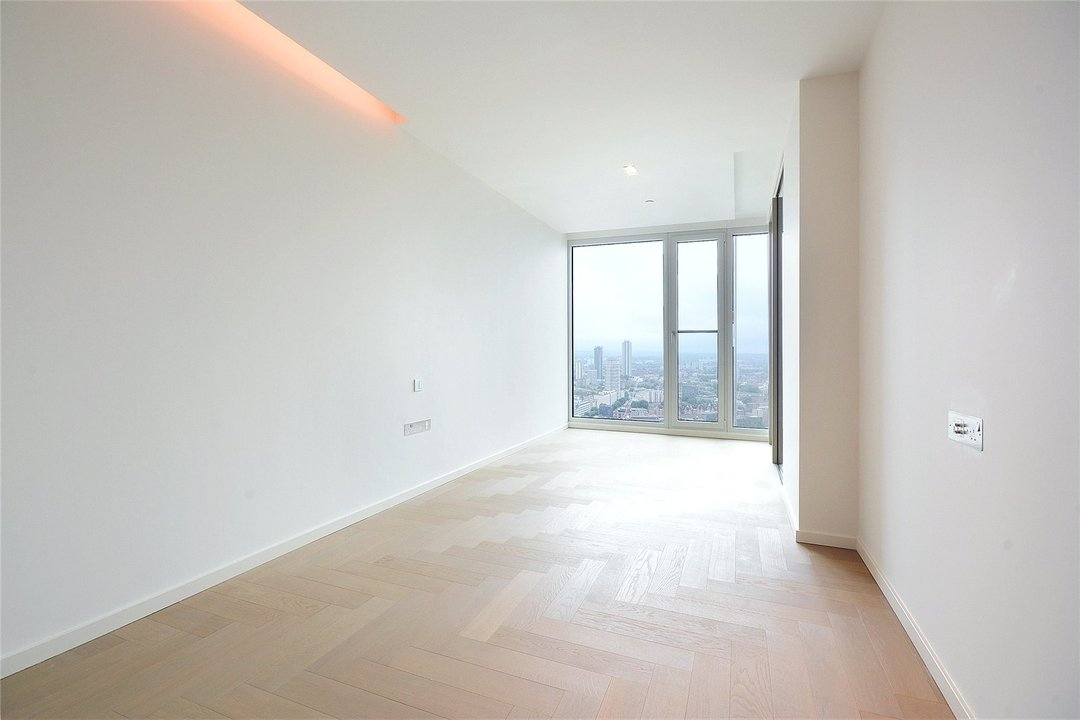 Flat to rent in Upper Ground, London, SE1 9RB - view - 15