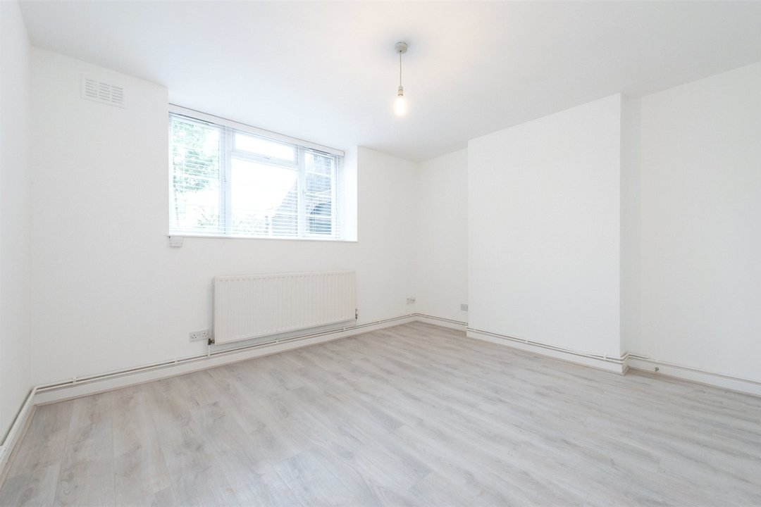 Flat to rent in Wilbraham House, Wandsworth Road, SW8 2XD - view - 2