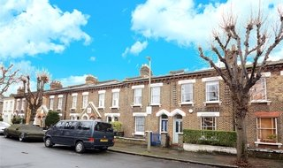 for sale in Ashbury Road, London, SW11 5UQ-View-1
