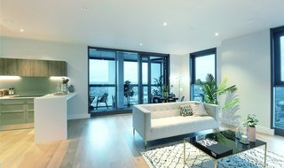 for sale in Battersea Park Road, London, SW8 4LR-View-1