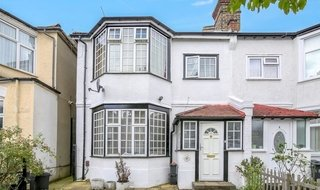 for sale in Beech Road, London, SW16 4NW-View-1