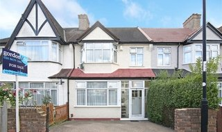 for sale in Benett Gardens, London, SW16 4QE-View-1