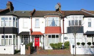 for sale in Braemar Avenue, Thornton Heath, CR7 7RG-View-1