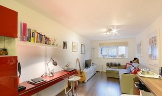 for sale in Brook Drive, London, SE11 4TE-View-1