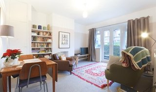 for sale in Broomwood Road, London, SW11 6JF-View-1