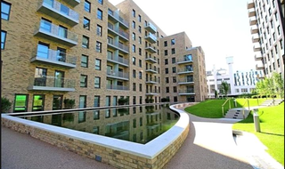 for sale in Cambium, Victoria Drive, SW19 6AD-View-1