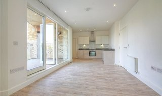 Flat for sale in Camellia Apartments, 87 Hilltop Avenue, NW10 8RY-View-1