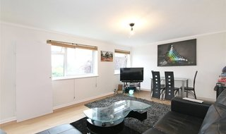 Flat for sale in Chestnut Manor, 359 Croydon Road, SM6 7PF-View-1