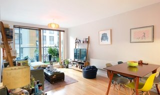 for sale in Crampton Street, London, SE17 3BT-View-1