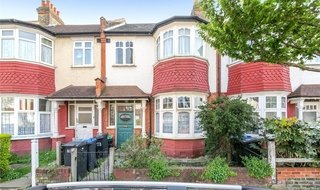 House for sale in Dalmeny Avenue, Norbury, SW16 4RS-View-1