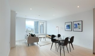 for sale in Deacon Street, Elephant and Castle, SE17 1GD-View-1