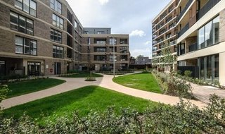 for sale in Emperor Apartments, 3 Scena Way, SE5 0BF-View-1