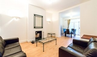 for sale in Falcon Road, , SW11 2PG-View-1