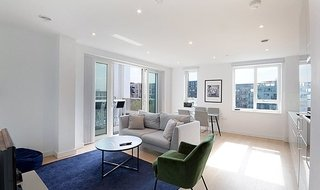 for sale in Ferraro House, 149 Walworth Road, SE17 1RW-View-1