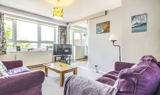 for sale in Goulden House, Bullen Street, SW11 3HH-View-1