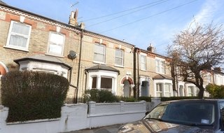for sale in Gowrie Road, , SW11 5NN-View-1