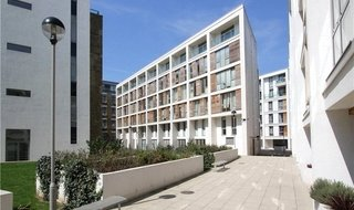 for sale in Grant House, Liberty Street, , SW9 0BZ-View-1