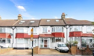 for sale in Green Lane, London, SW16 3NE-View-1