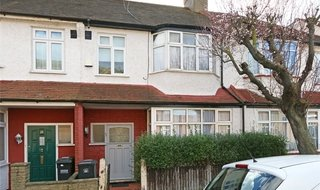 for sale in Hatch Road, London, SW16 4PW-View-1