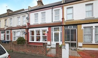for sale in Headcorn Road, Thornton Heath, CR7 6JP-View-1