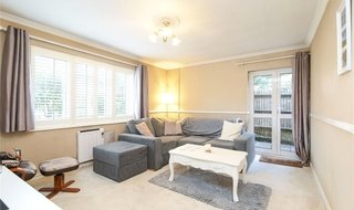 for sale in Heatherset Gardens, London, SW16 3LR-View-1