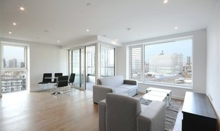 for sale in Highwood Building, Walworth Road, SE17 1RW-View-1