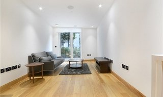 Flat for sale in Horseferry Road, London, SW1P 2DU-View-1