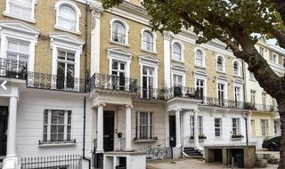 Flat for sale in Inverness Terrace, Bayswater, W2 3HU-View-1