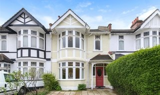 for sale in Kilmartin Avenue, Norbury, SW16 4RA-View-1