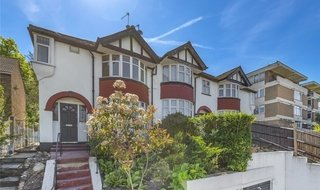 for sale in Knollys Road, London, SW16 2JX-View-1
