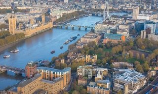 Flat for sale in Lambeth Road, Lambeth Bridge, SE1 7JN-View-1